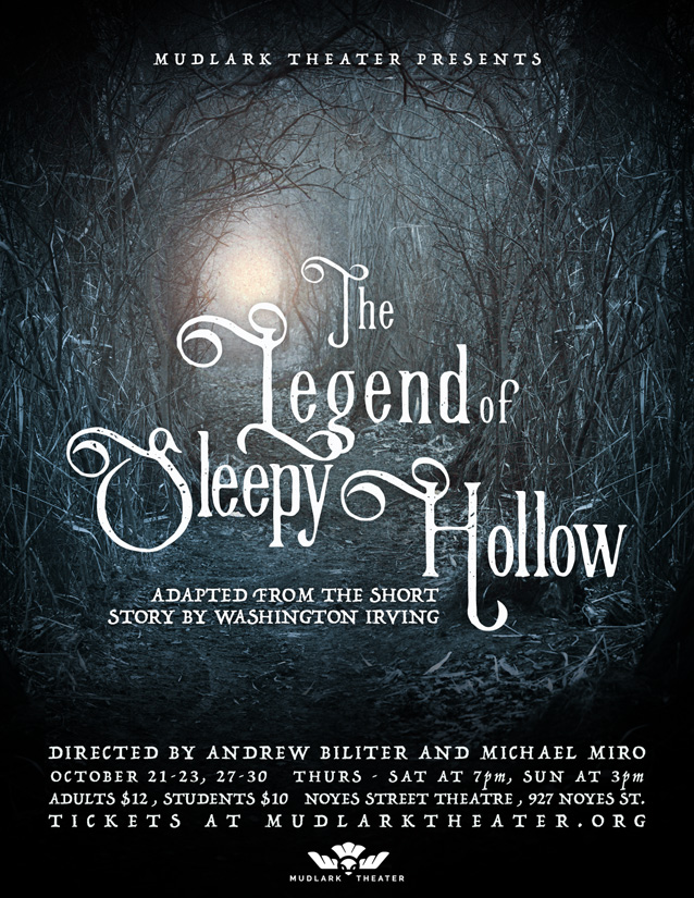 SleepyHollow_postcard_WEB.jpg
