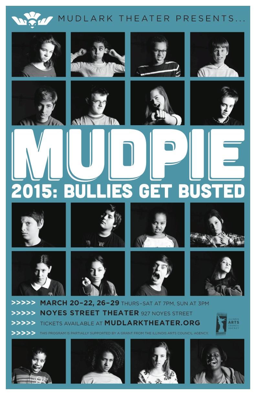 MudpiePoster2015.jpg