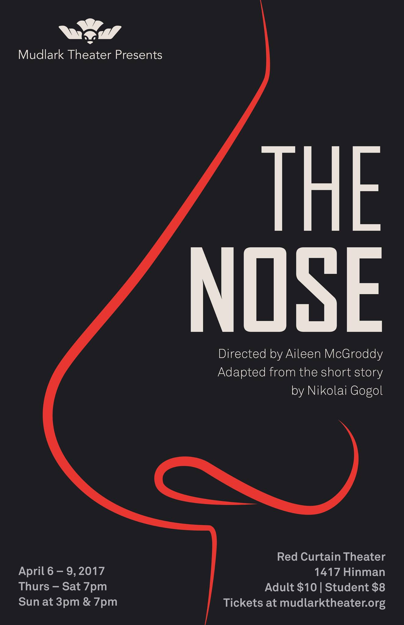 The Nose Poster_Web.jpg