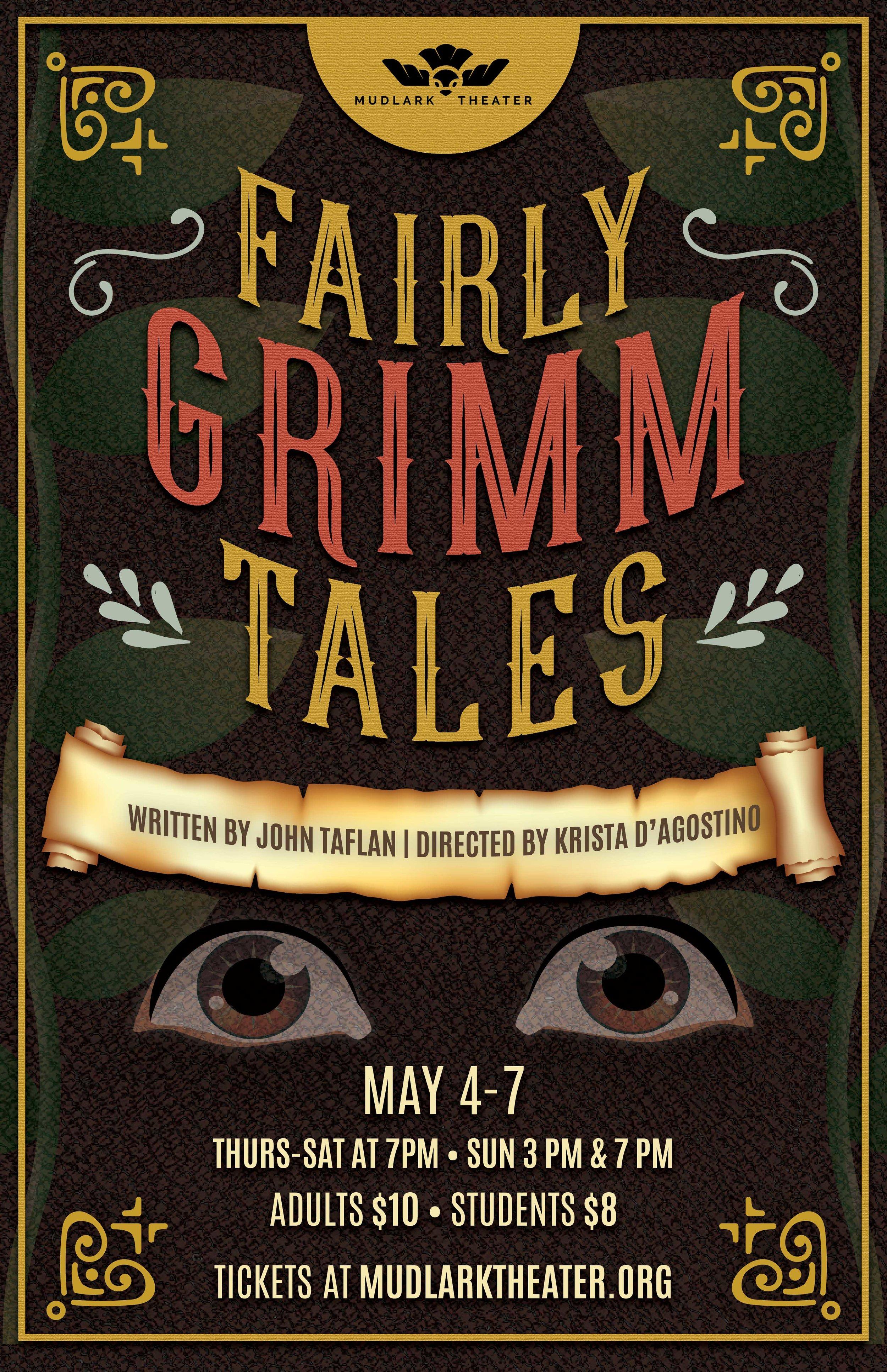 GrimmTales_Web-Poster.jpg