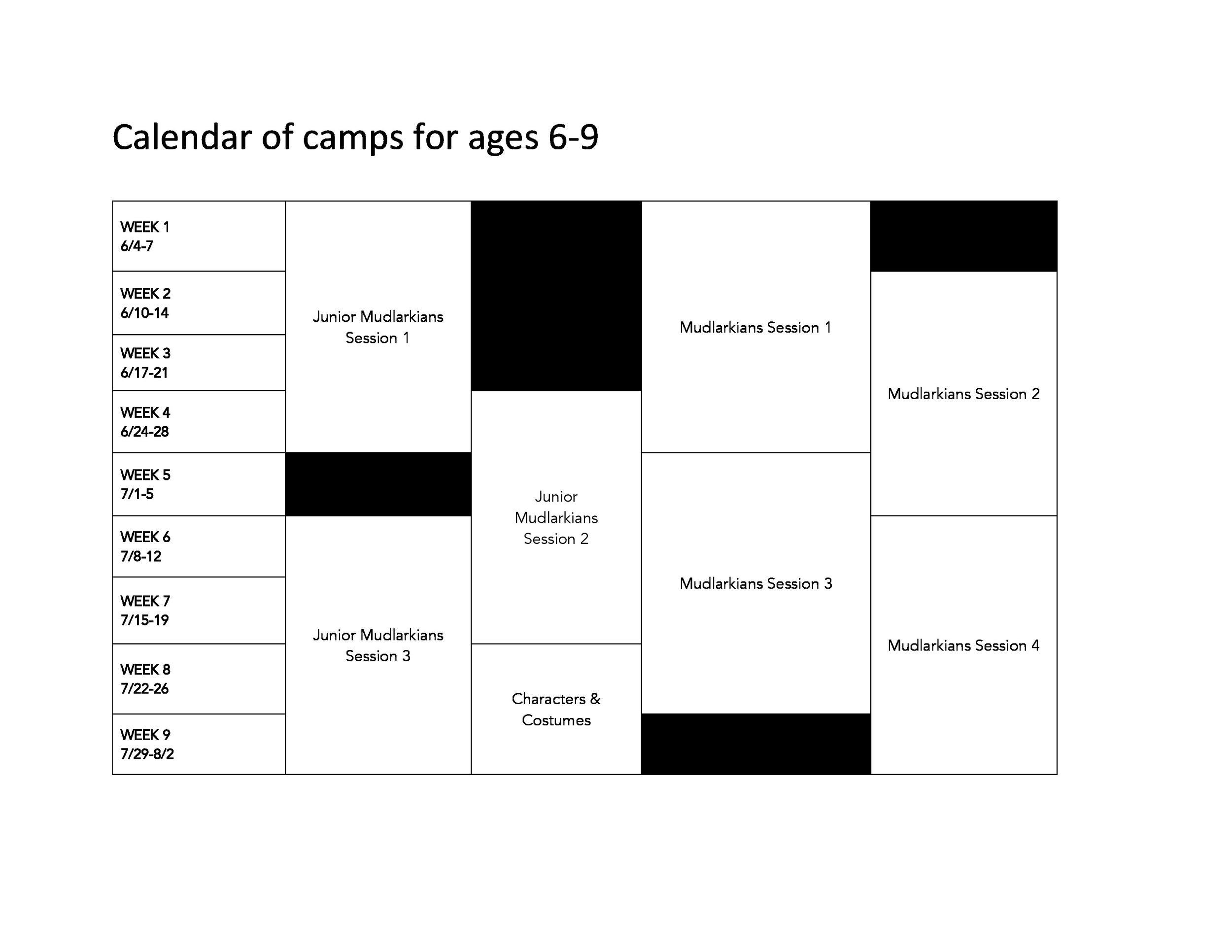 Calender of camps for 6-9_JPG.jpg