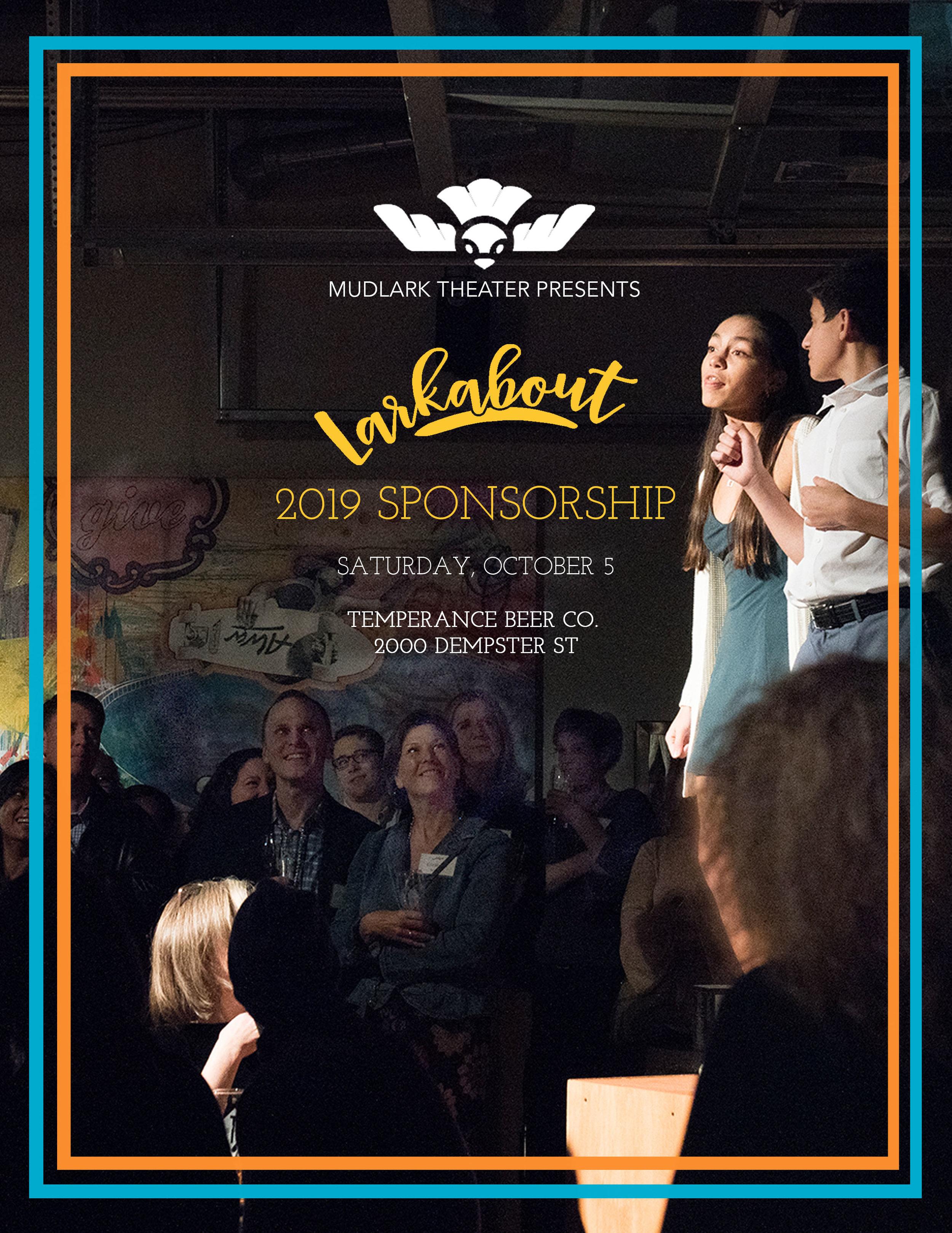 Larkabout 2019 Sponsorship Cover 5.17.jpg