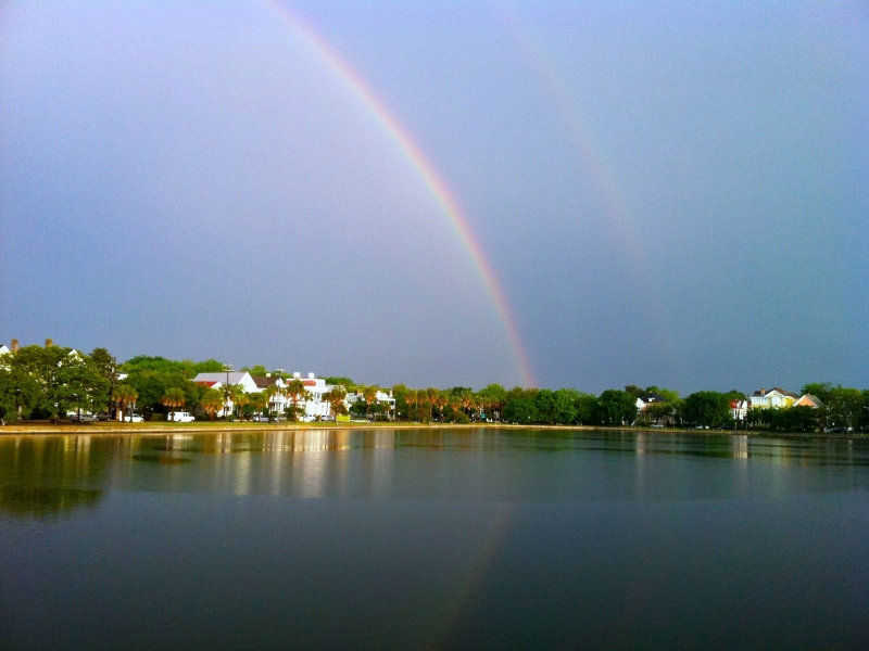rainbow-over-colonial-lake-historic-downtown-charleston.jpg