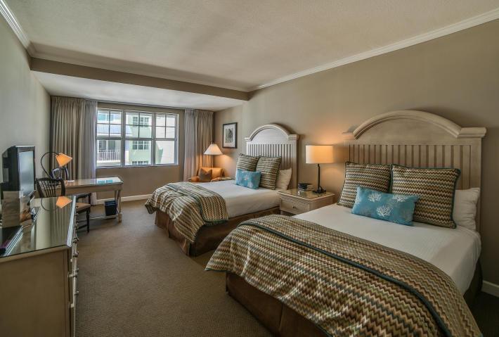 village suite.jpg