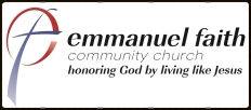 featured_efcc_org.jpg