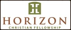 featured_horizon_org.jpg