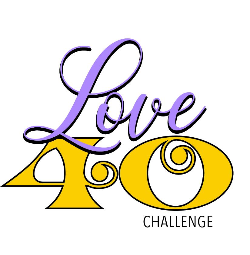 Love40 orchidyellow logo (1).jpg