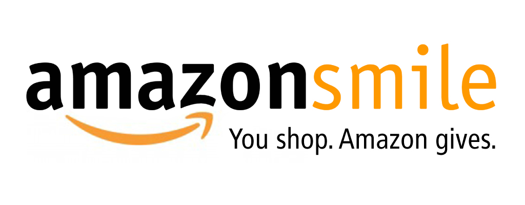 Support GenerateHope by shopping with AmazonSmile! - Select GenerateHope as your charity of choice