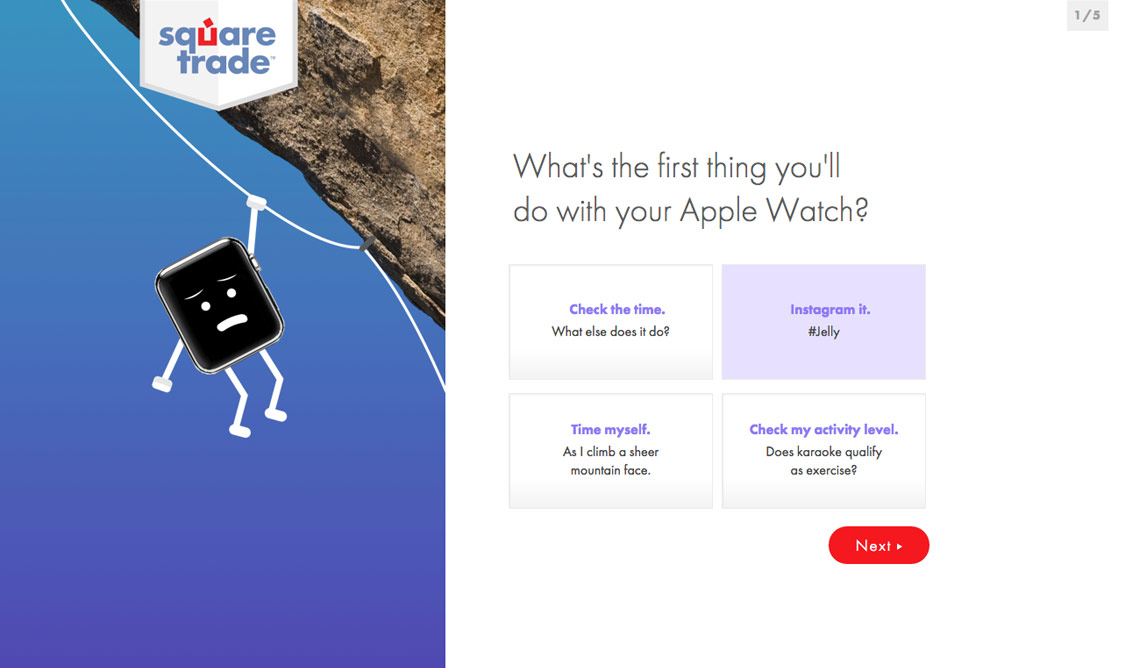 AppleWatch_Question1.png