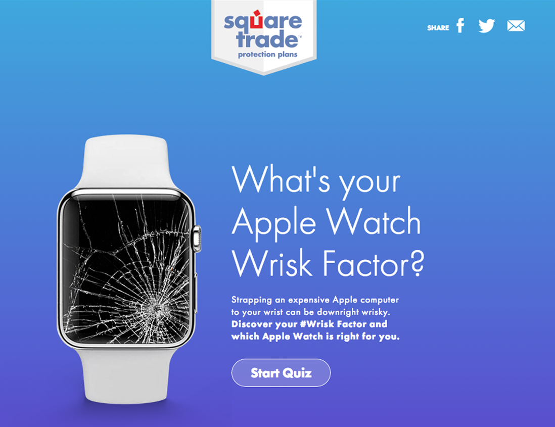 AppleWatch_Landing.png