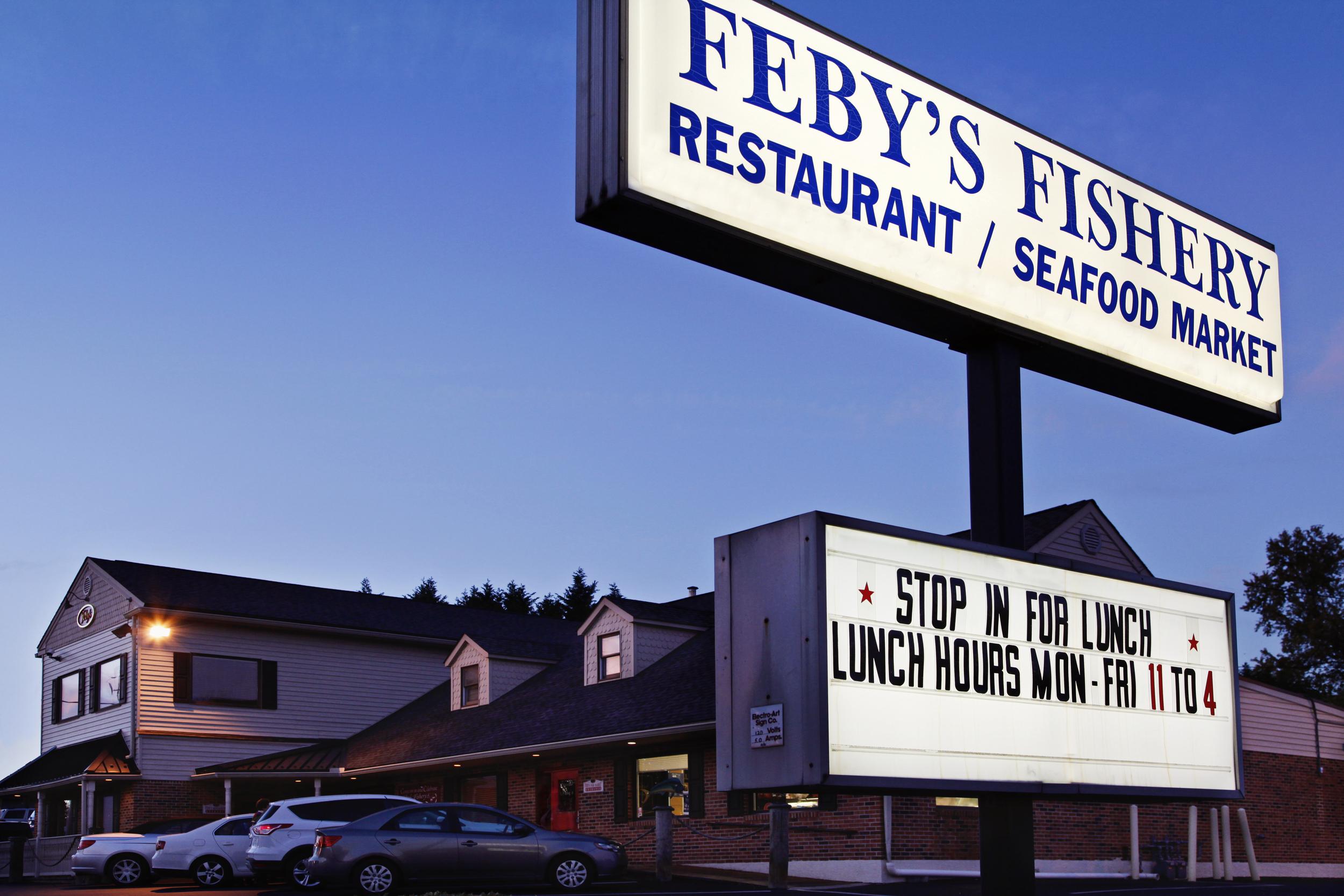 Feby's_12.jpg