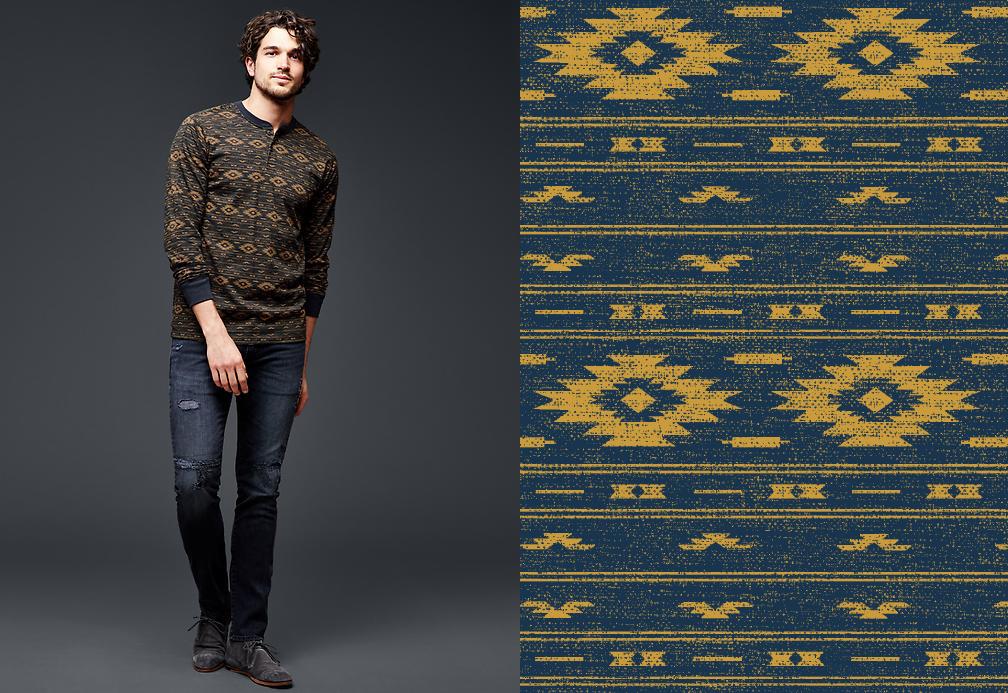 southwest knit.jpg