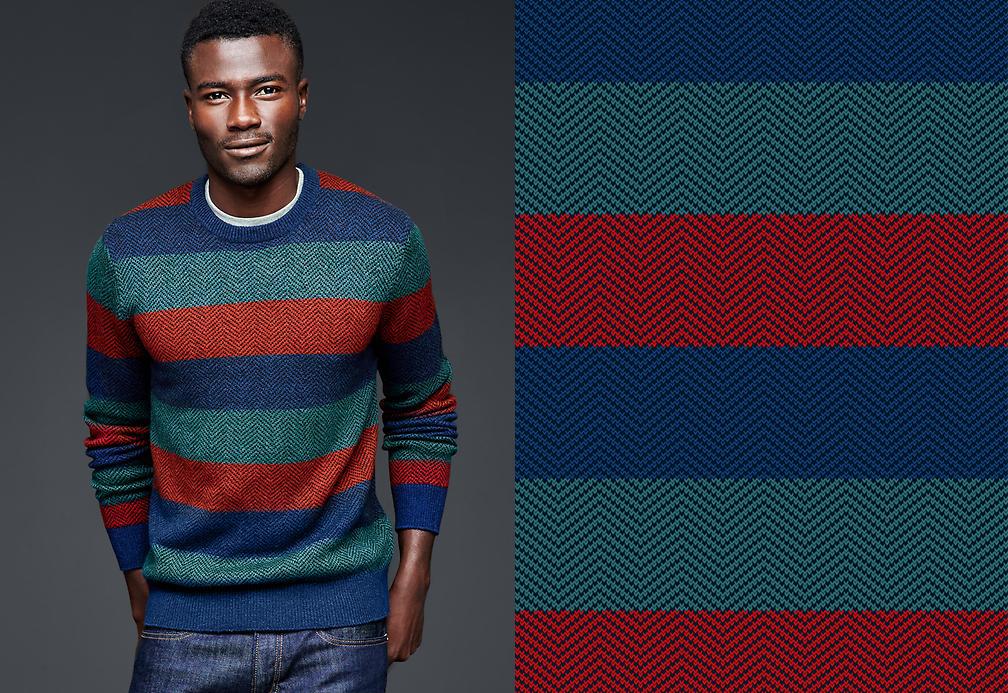 rugby chevron sweater.jpg