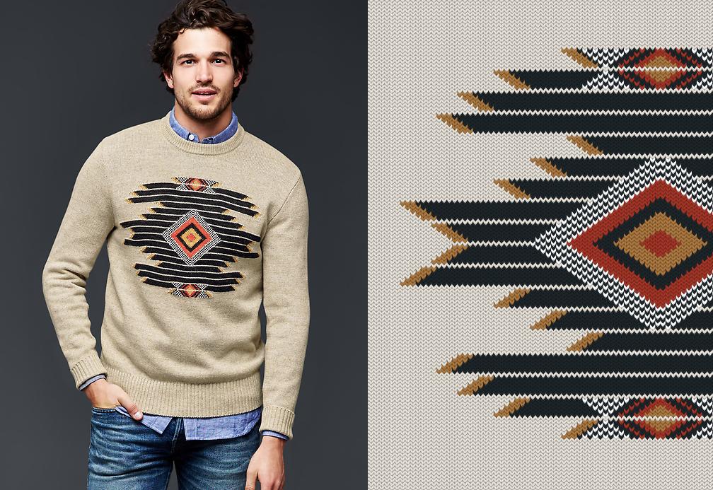 southwest geo sweater.jpg