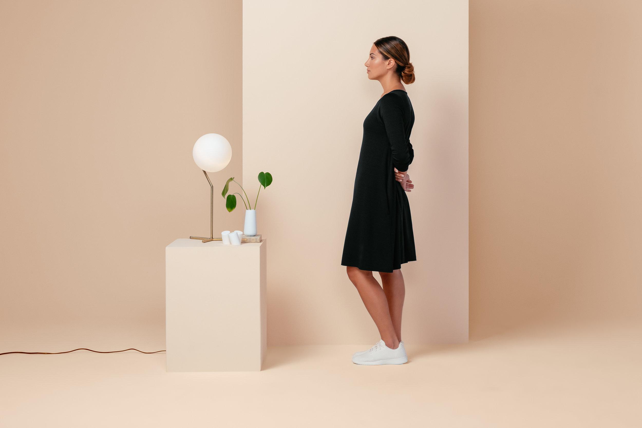 rowenaswingdress-black-set.jpg