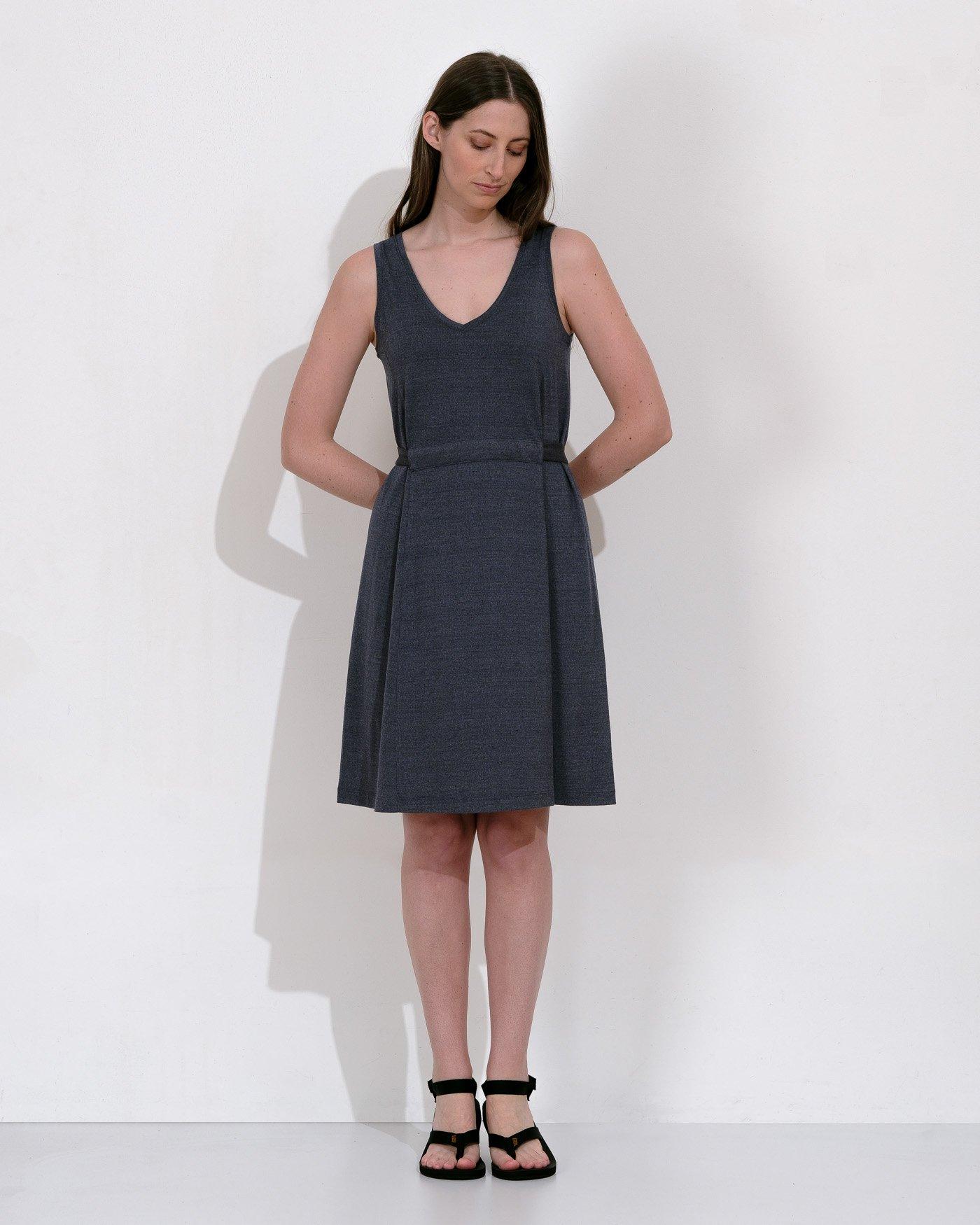DSCF7255-Edit_avery-tank-dress-steel-blue_1400x.jpg