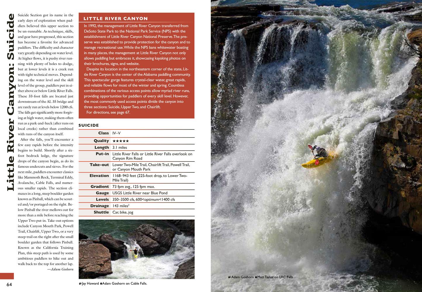 WWSA-Volume1-sample-1.jpg