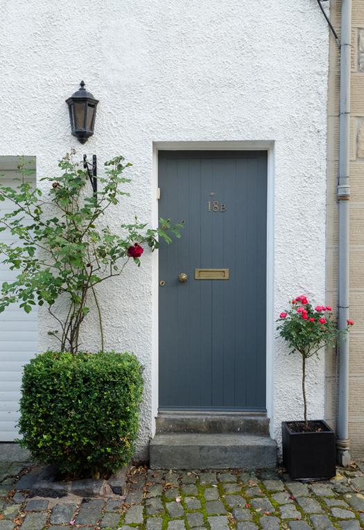 Door-7737.jpg
