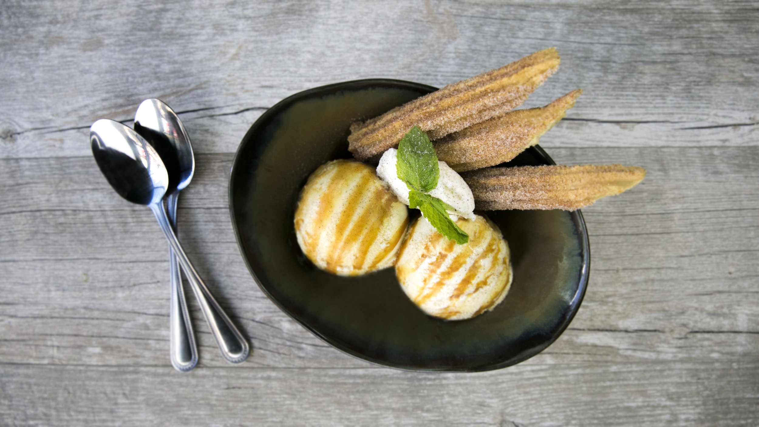 DESSERT - BOCA-FOOD---DESSERT---IMG_0125.jpg