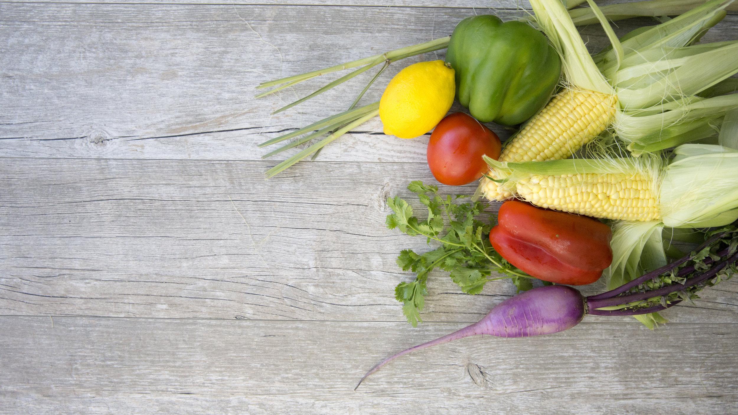 VEGETABLES - BOCA-FOOD---VEGETABLES---IMG_0009.jpg