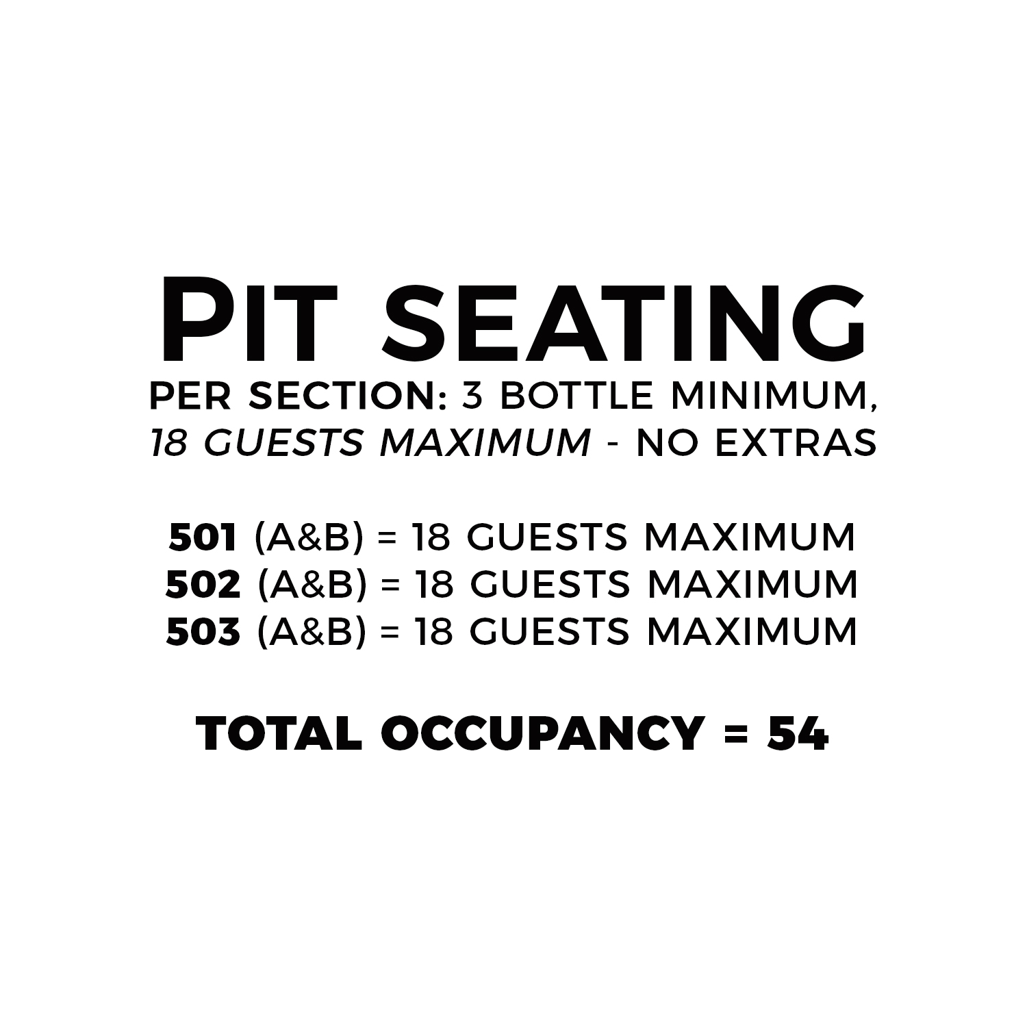 PIT-SEATING.jpg