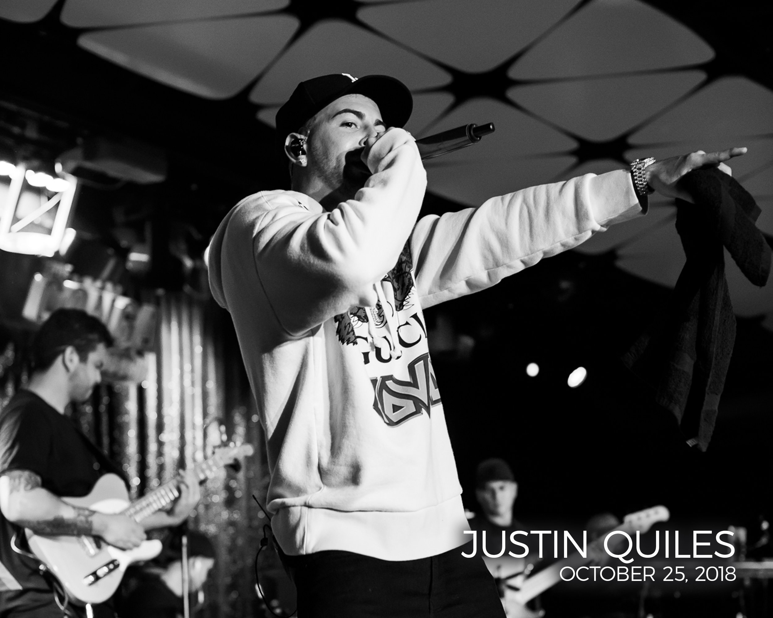 10in by 8in - Justin Quiles.jpg