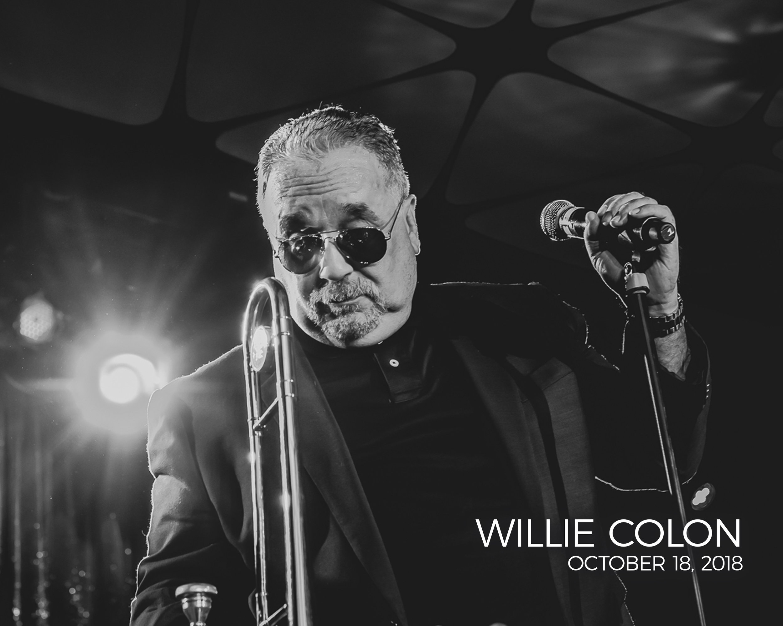 10in by 8in - Willie Colon.jpg