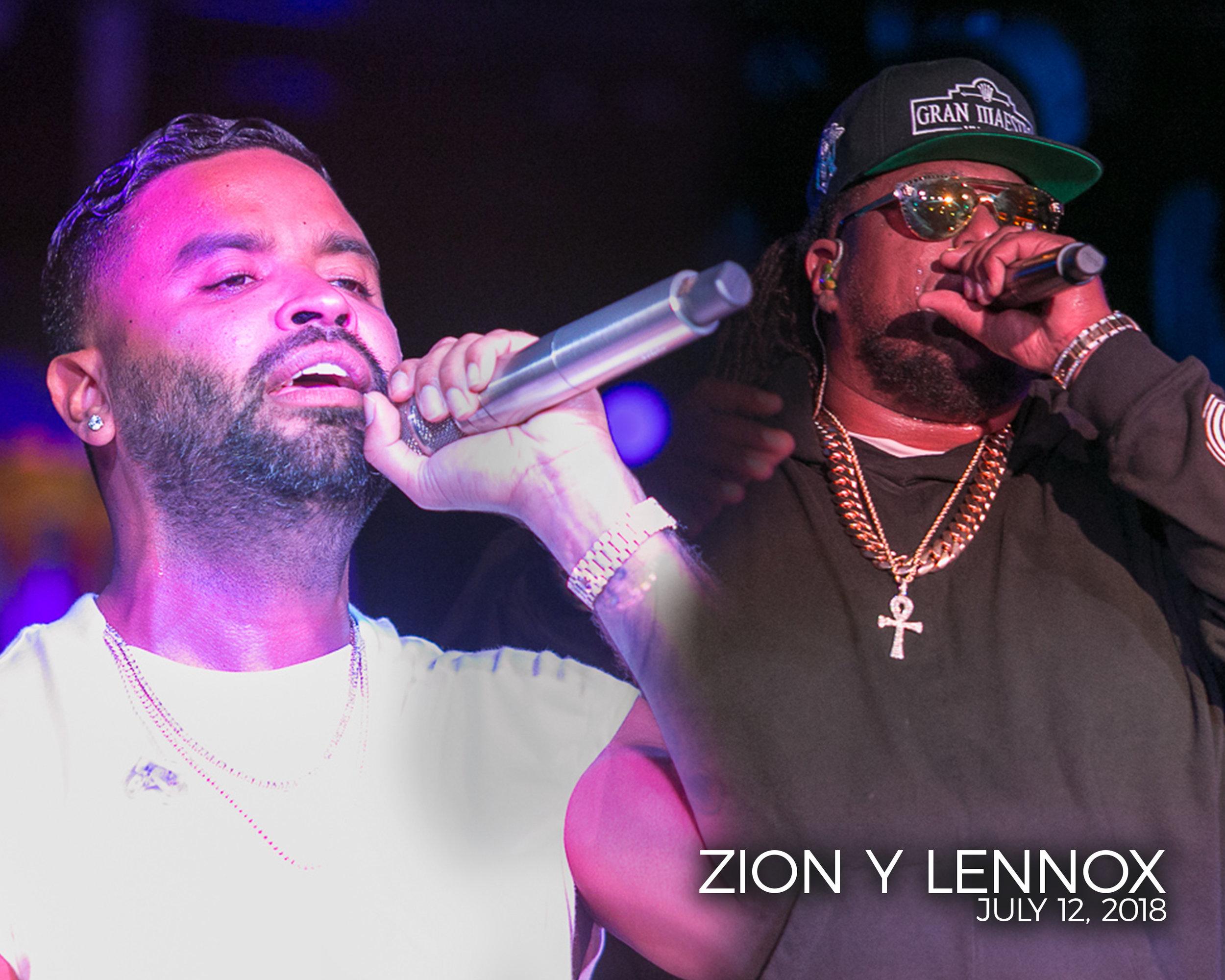 10in by 8in - Zion y Lennox.jpg