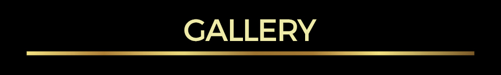 Gallery---2019.jpg