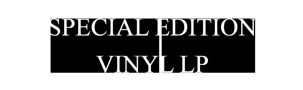 Vinyl-LP.png