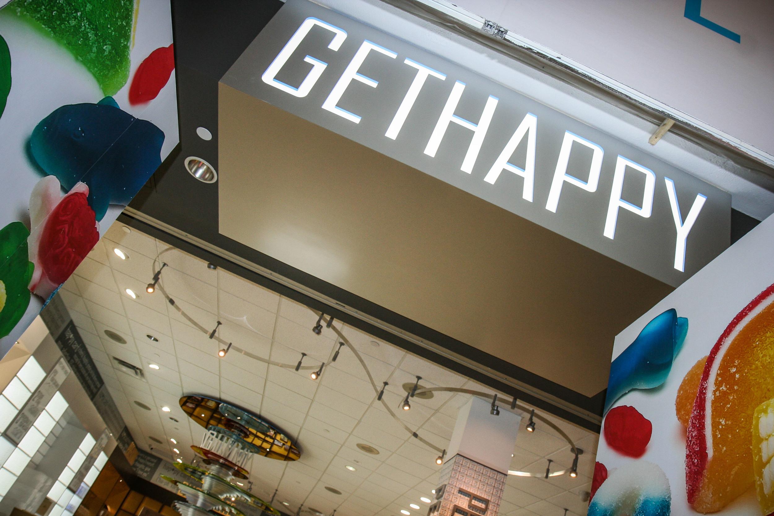 gethappy_branding-4.jpg