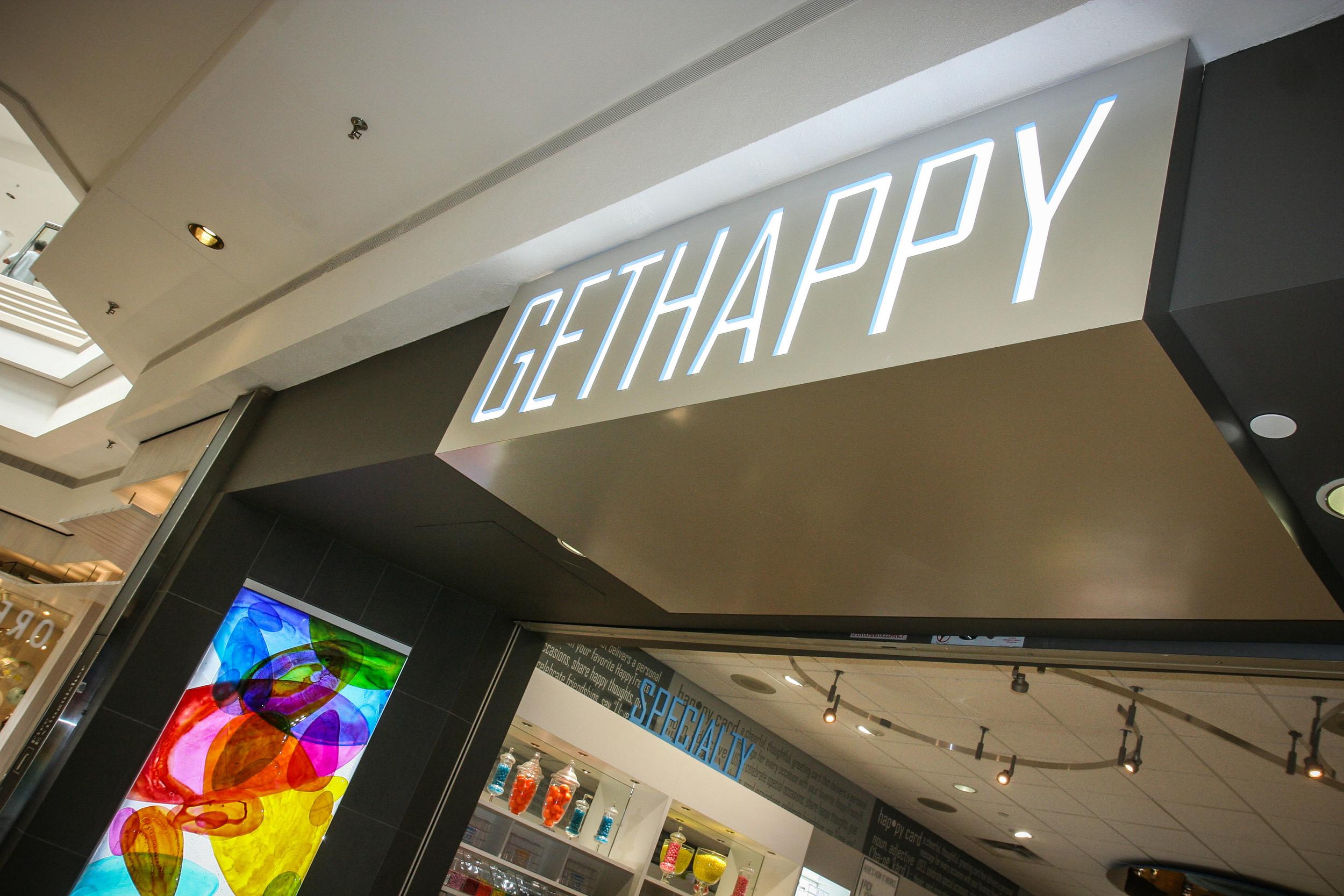 gethappy_branding-16.jpg
