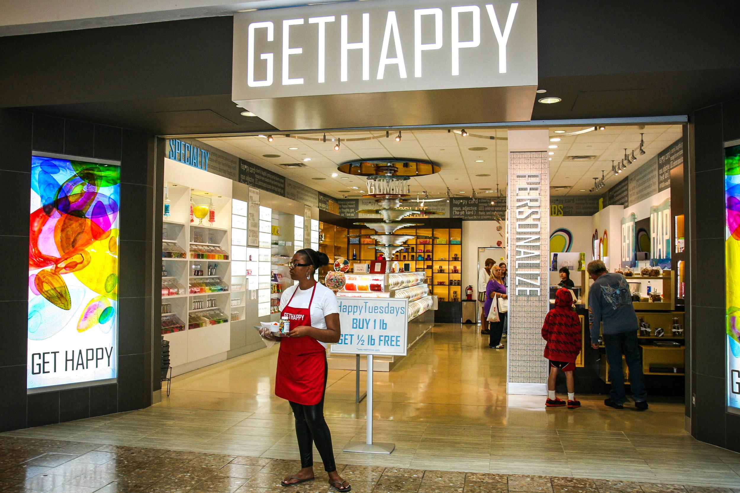 gethappy_retail-4.jpg