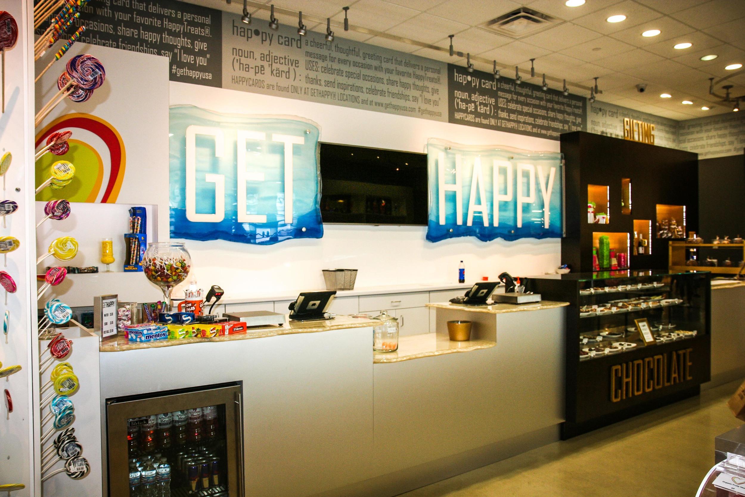 gethappy_retail-9.jpg