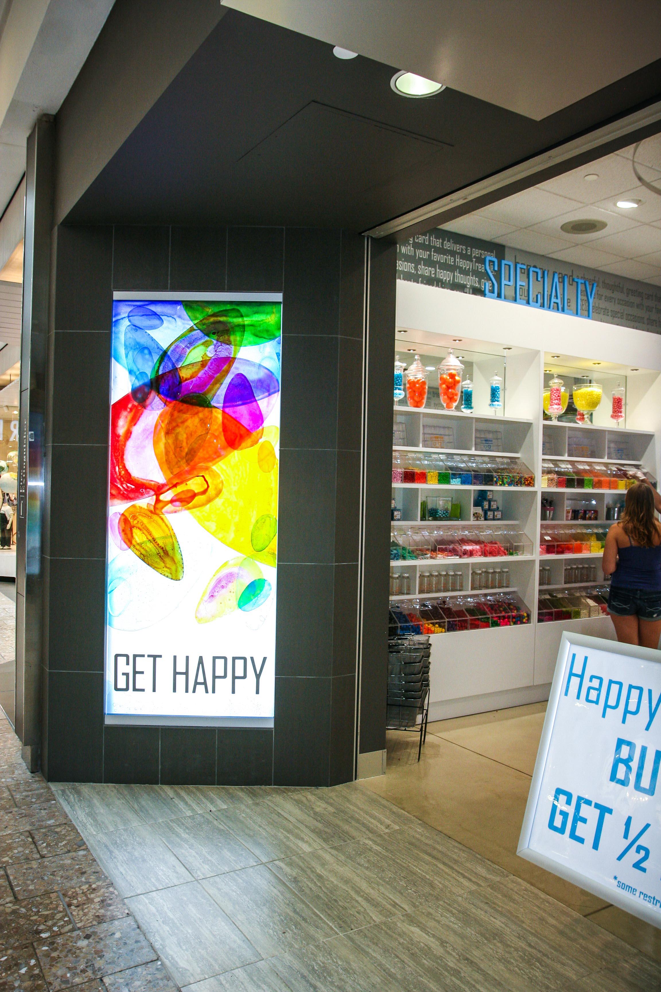 gethappy_retail-13.jpg