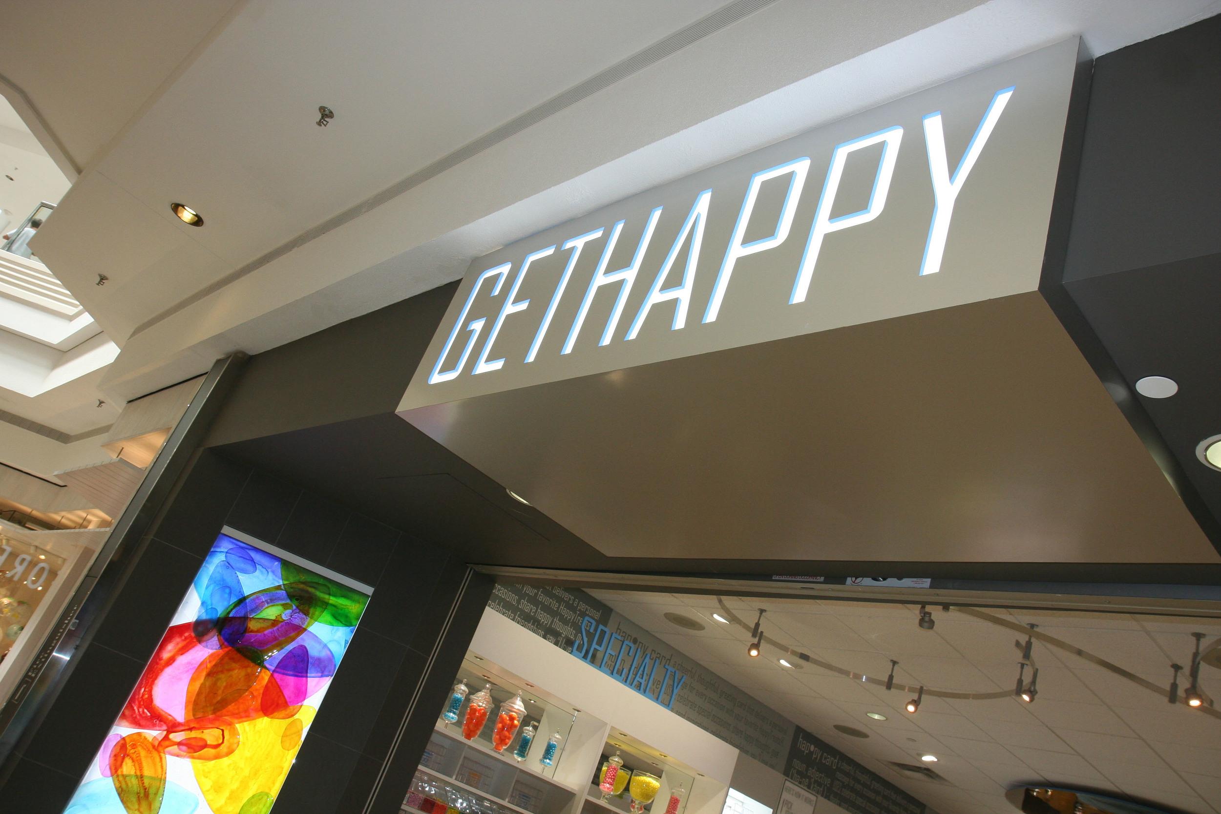 gethappy_retail-14.jpg