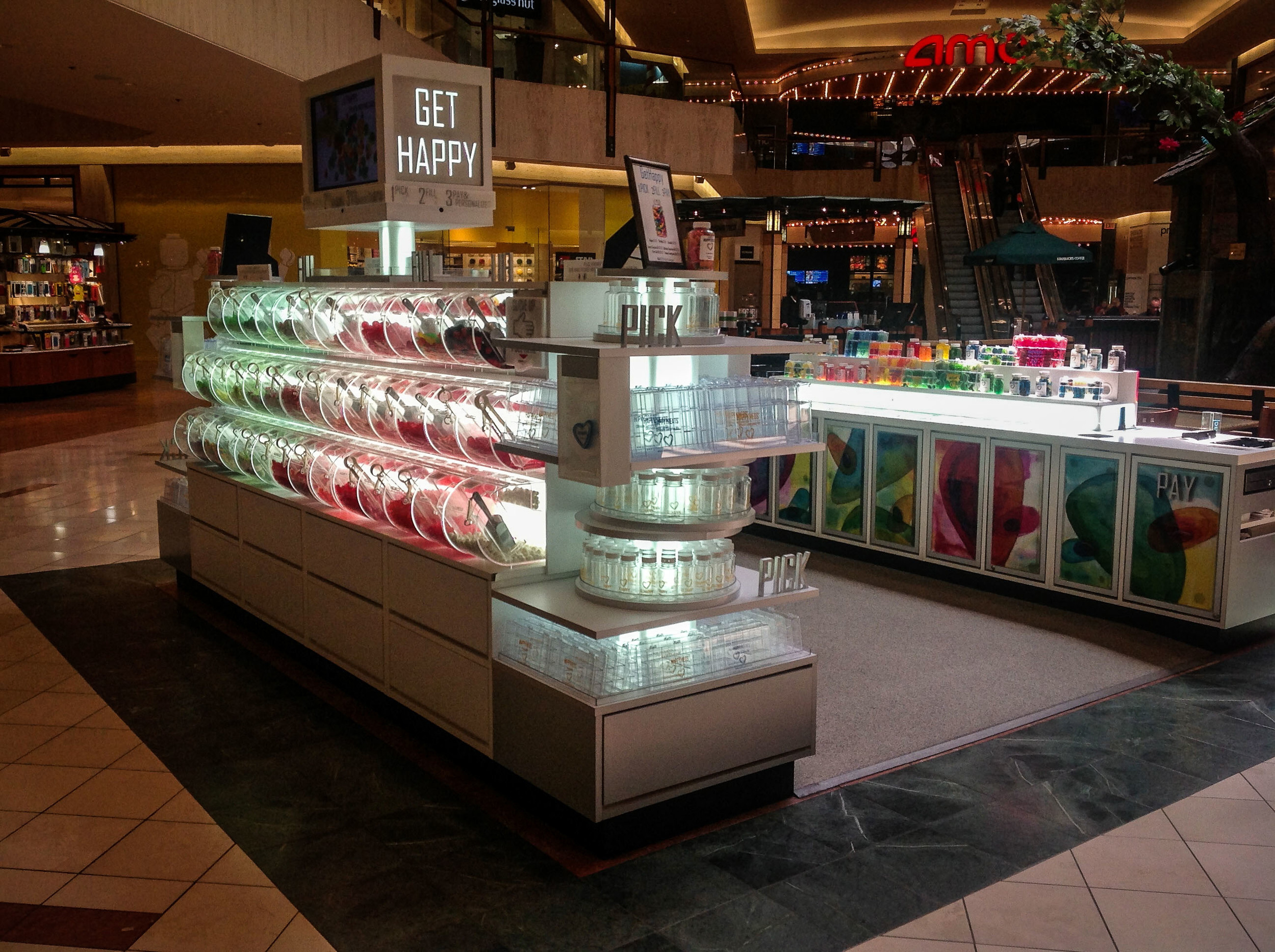 gethappy_kiosks-10.jpg