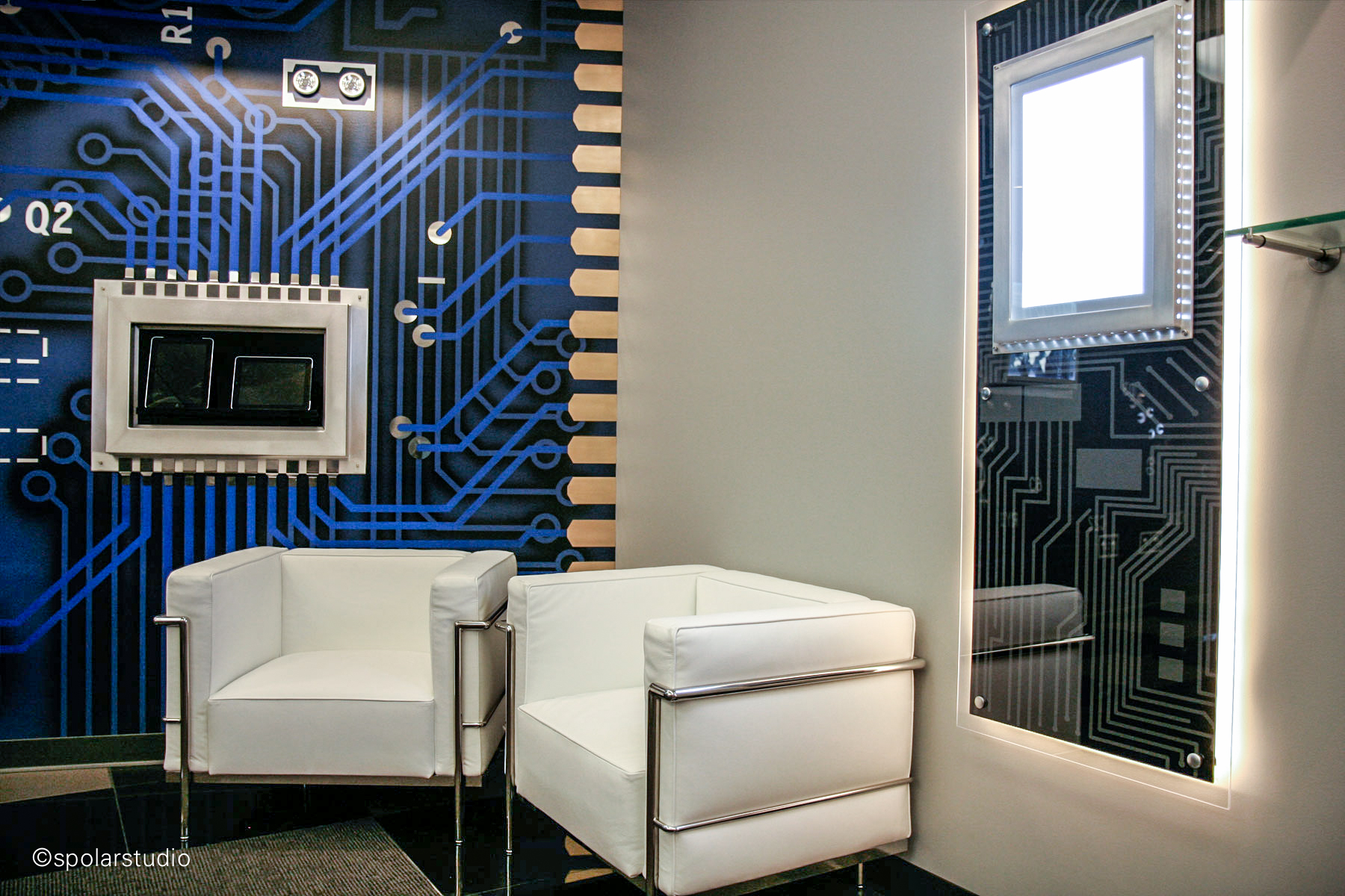 corporate branded interiors-5.jpg