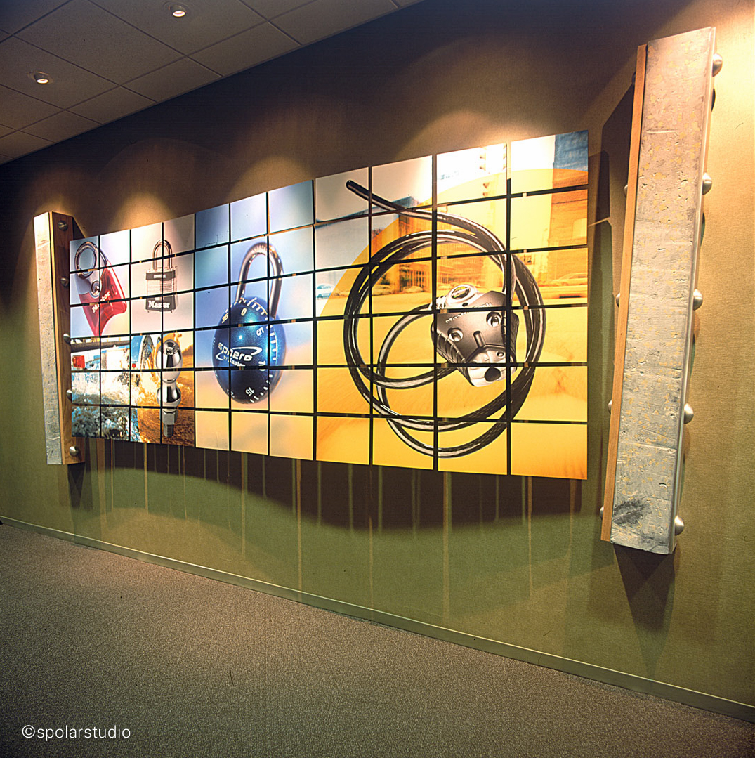 corporate branded interiors-8.jpg