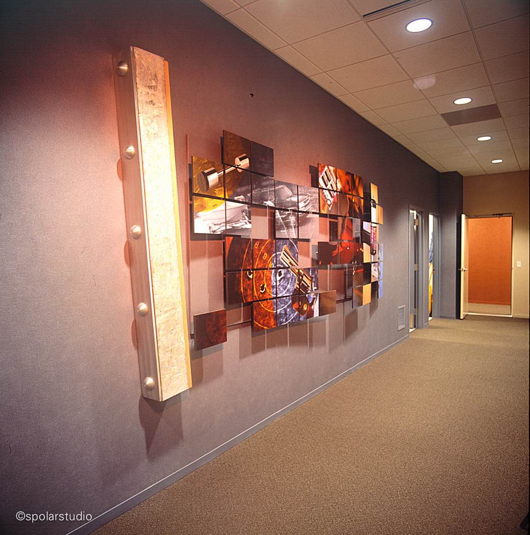 corporate branded interiors-9.jpg