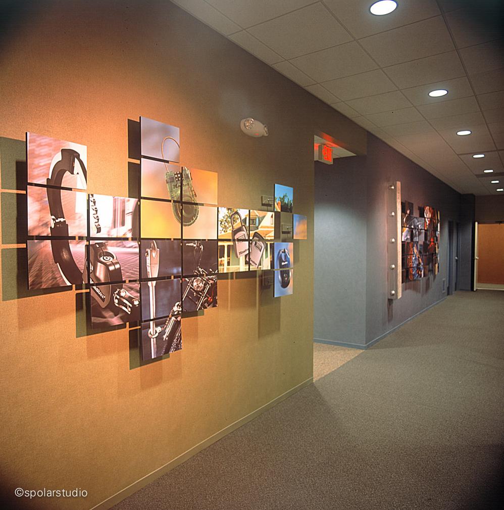 corporate branded interiors-10.jpg