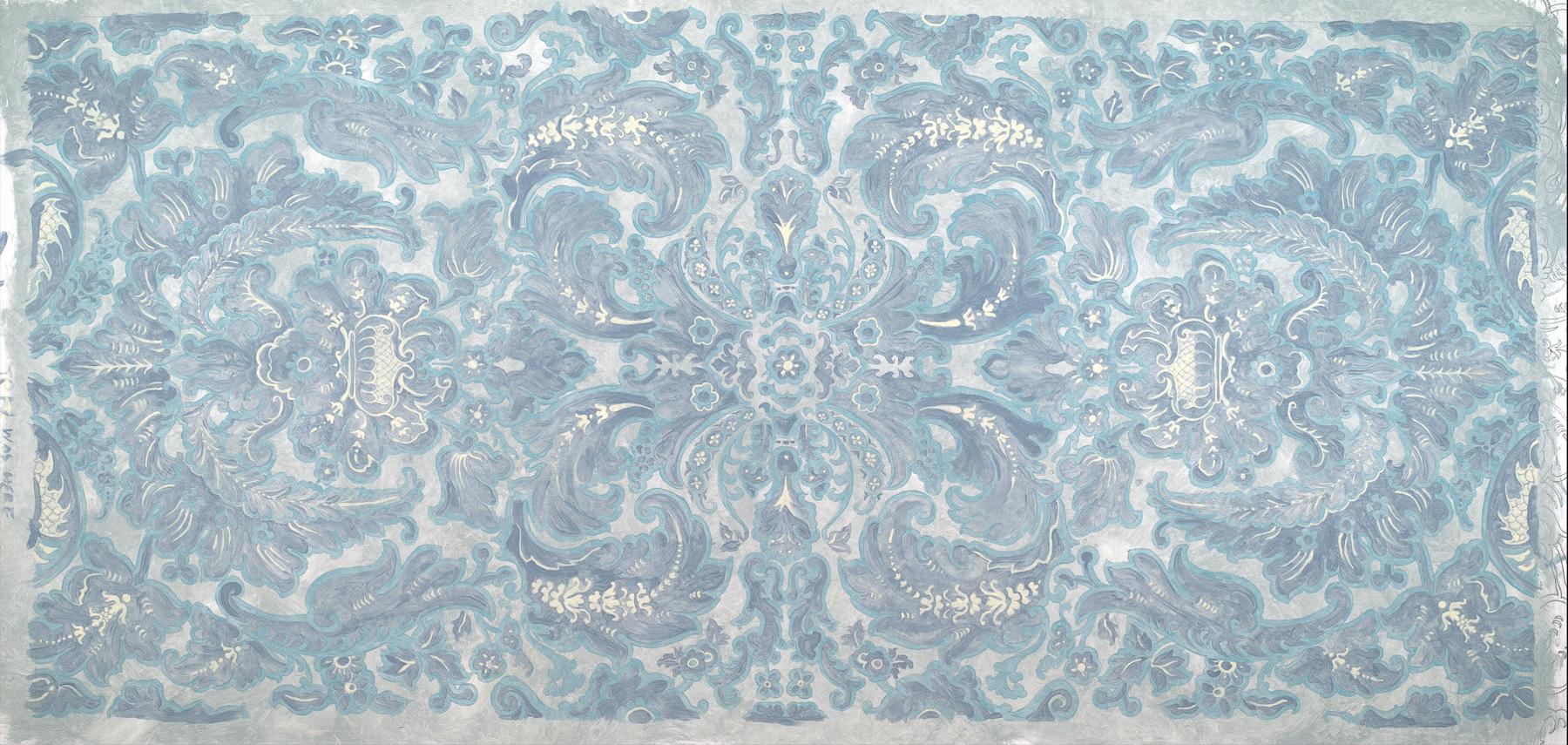 decorativefinishes-10.jpg