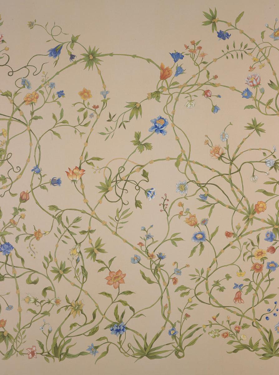 decorativefinishes-14.jpg