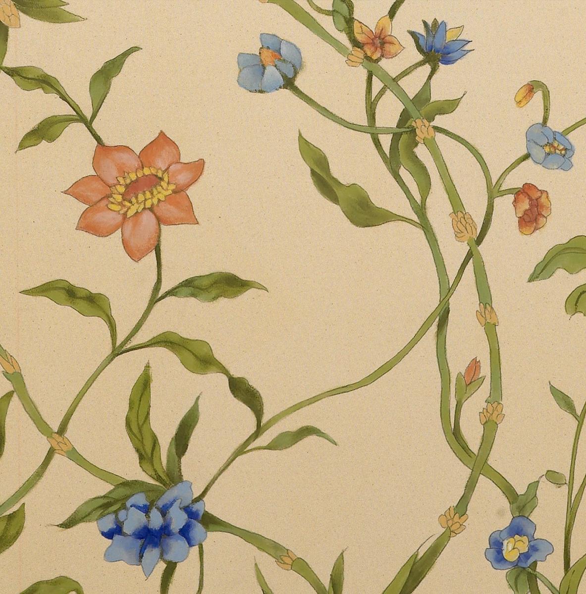 decorativefinishes-13.jpg