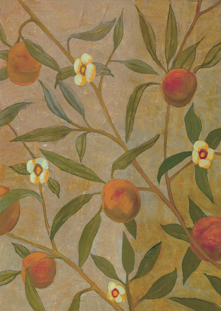 decorativefinishes-17.jpg