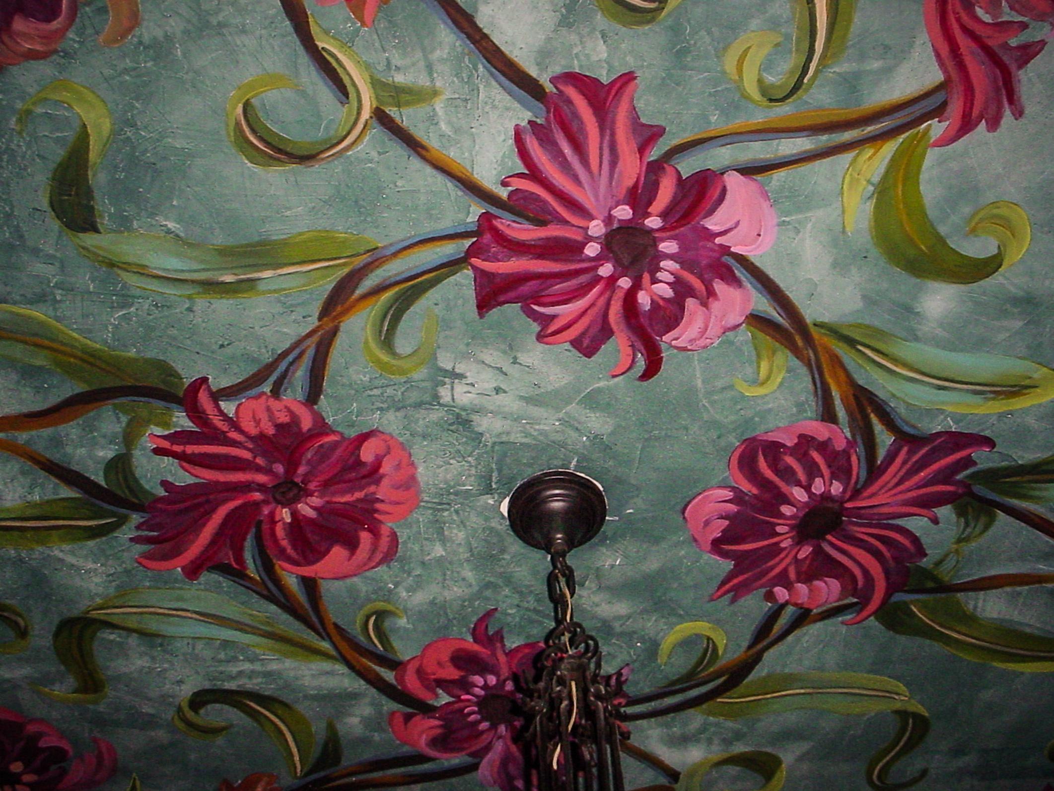 soldon_decorativepainting-2.jpg