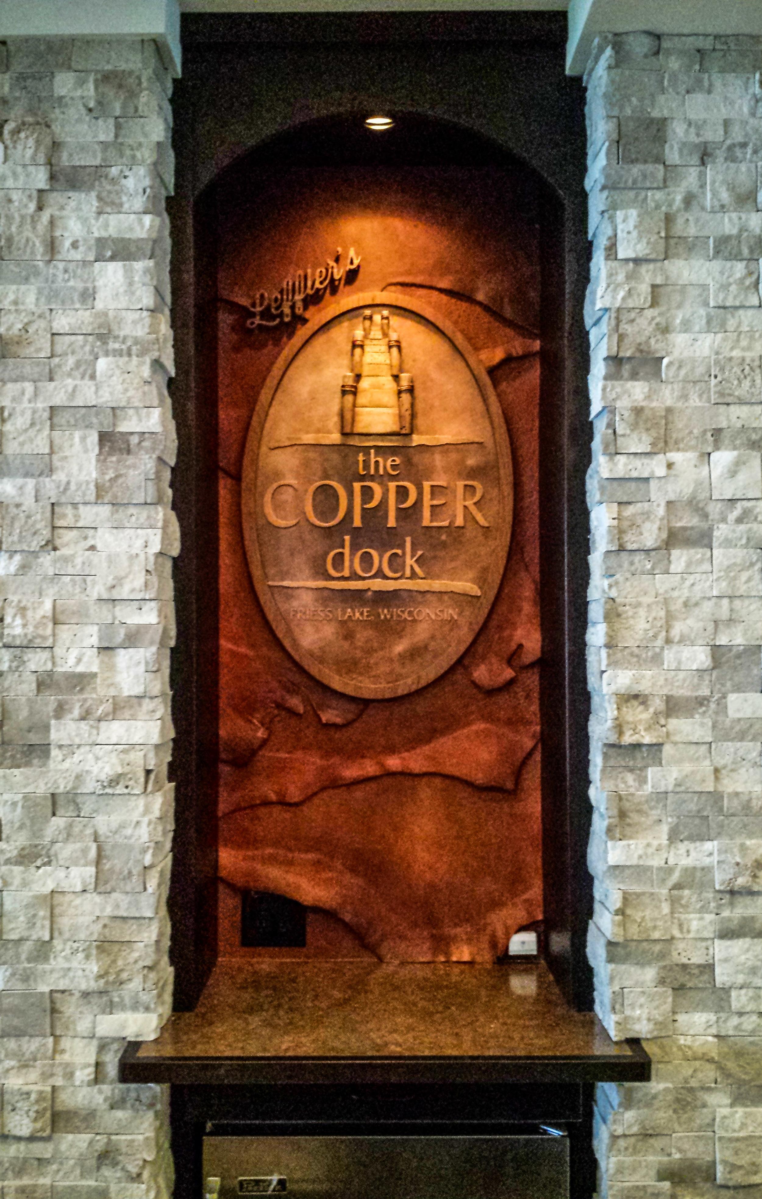 copperdock_signage-4.jpg