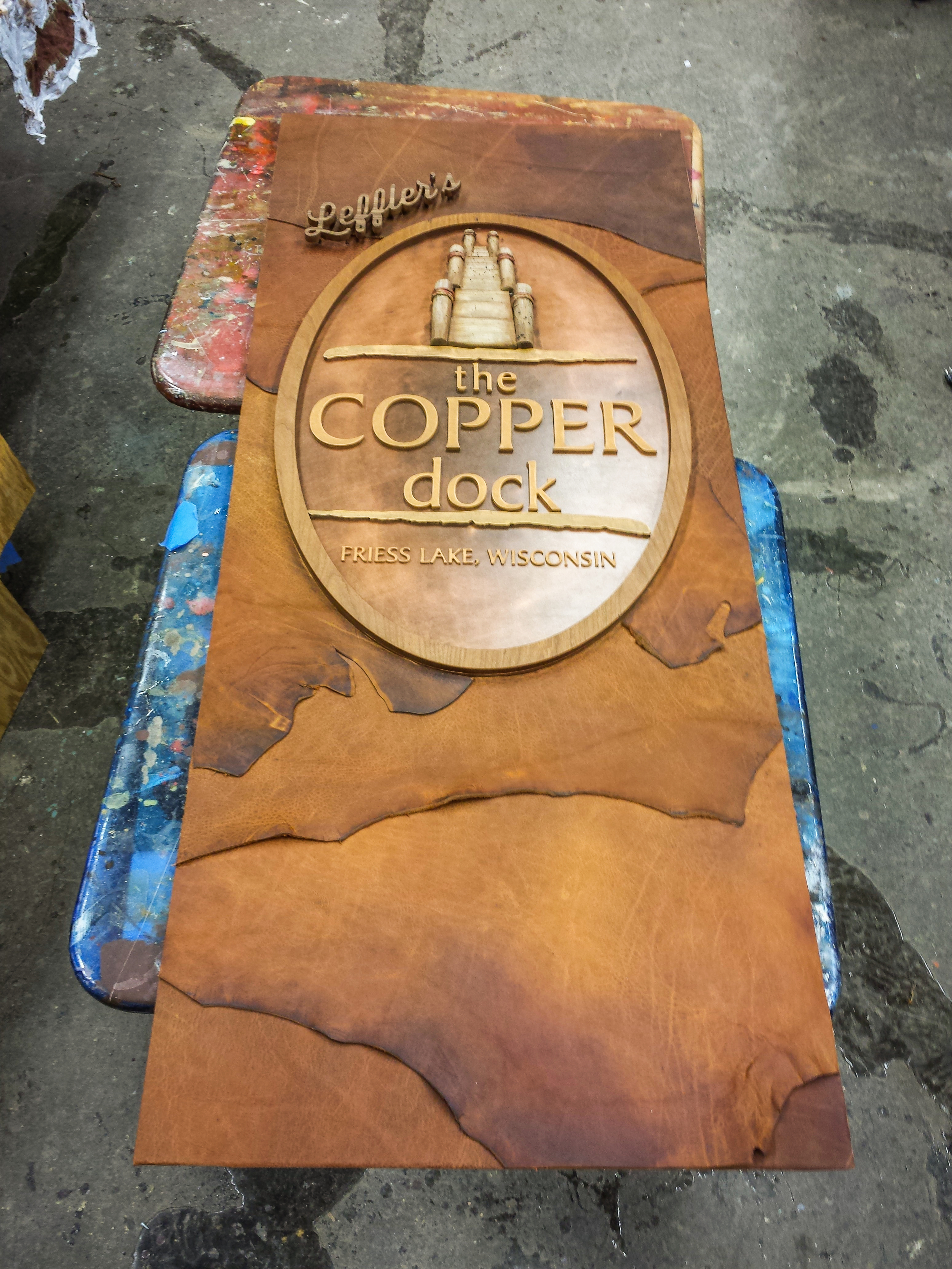 copperdock-14.jpg