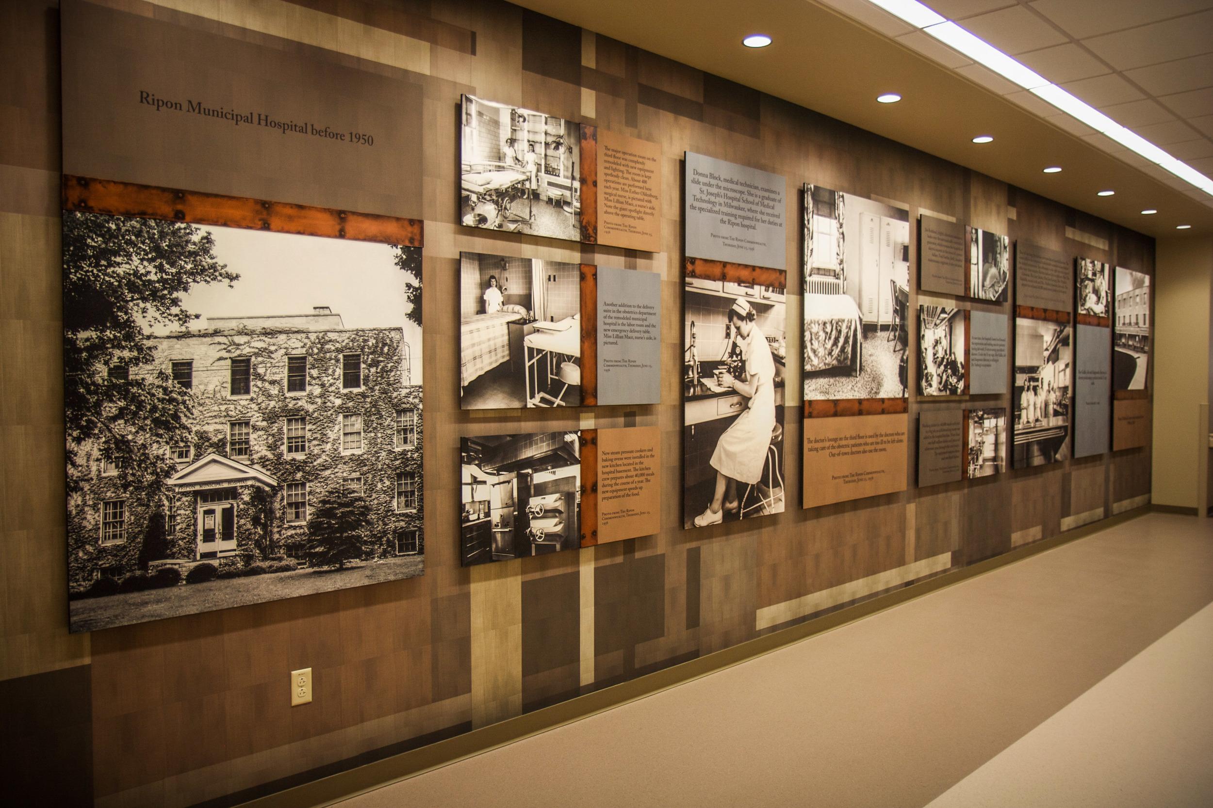 Ripon Medical Center