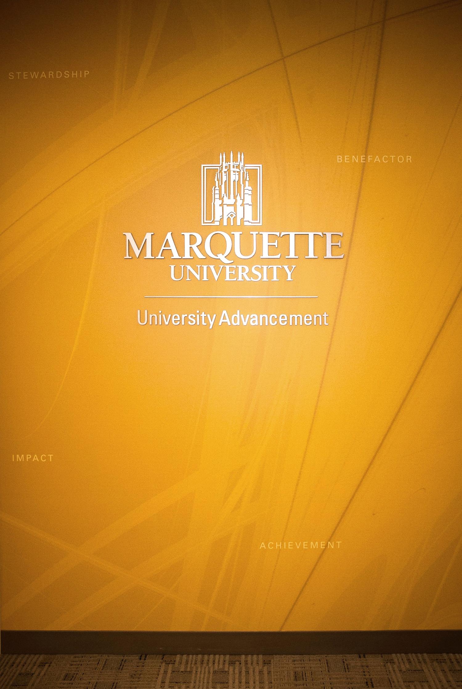 marquetteseal-4.jpg